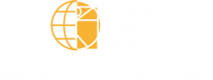 human politics world